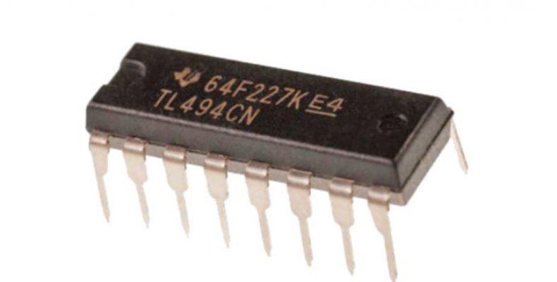ШИМ-контроллер – что за зверь такой?