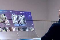 Дисплеи на органических светодиодах (OLED)